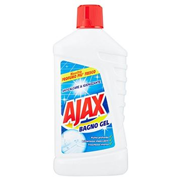 aiax-bagno-gel-ml-1000