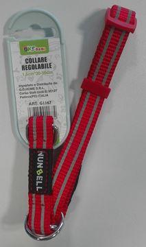 collare-regolabile-1-5-cm