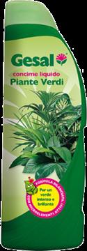 gesal-concime-piante-verdi-ml-1000