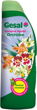 gesal-concime-orchidee-ml-500