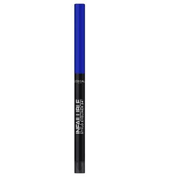 oreal-matita-occhi-sfum-inf-316-blu-in