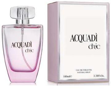 --acquadi--chic-edt-100-spr-donna