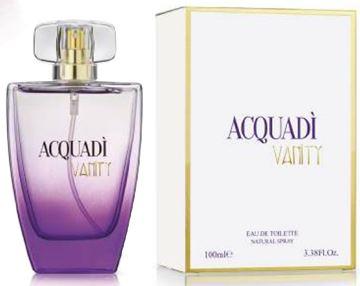 --acquadi--vanity-edt-100-spr-donna