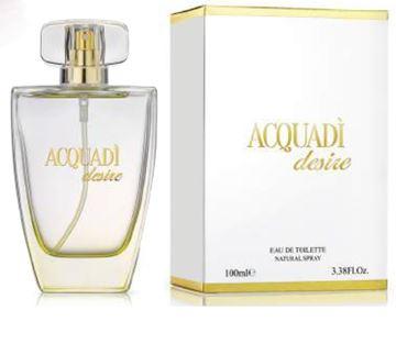 --acquadi--desire-edt-100-spr-donna