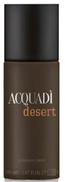 --acquadi--desert-deod-spr-150-uomo