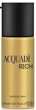 --acquadi--rich-deod-spr-150-uomo