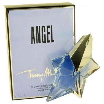 angel-mugler-donna-edp-50-spr