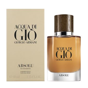 --armani-acqua-di-gio-absolute-edp-40-ml-
