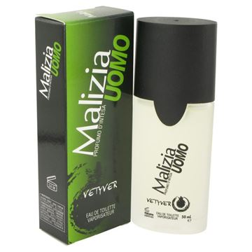 malizia-edt-uomo-vetiver-verde-ml-50