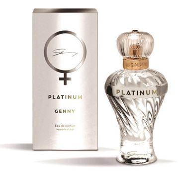 --genny-platinum-edp-100-spr