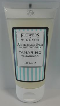 flower-windsor-balsamo-dopo-barba-150-ml---omaggio