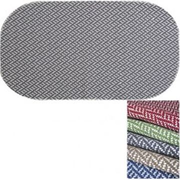 --tappeto-planet-cotone-antisc-45x75