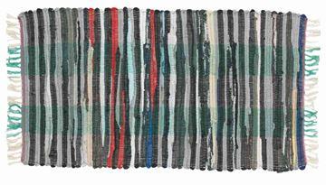tappeto-cotone-solemar-cm-60x140