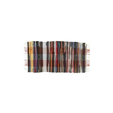 tappeto-cotone-solemar-cm-60x180