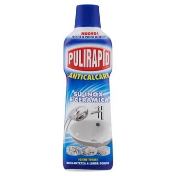 pulirapid-anticalcare-ml-500
