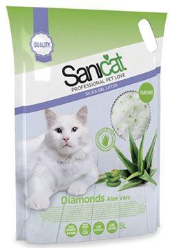 --lettiera-sanicat-silicio-diamon--lt-5-profum-