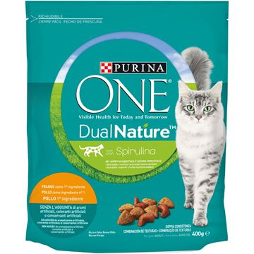 purina-one-gatto-croc-dualnature-gr-400-pollo