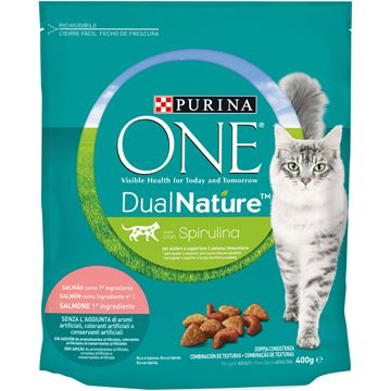 purina-one-gatto-croc-dualnature-gr-400-salmone
