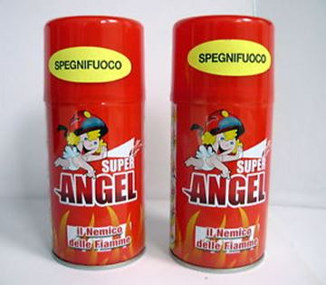 --angel-super-spegnifuoco-ml-250-spray
