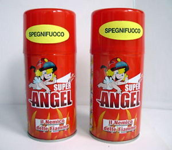 --angel-super-spegnifuoco-ml-250-spray