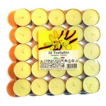 lumino-scaldav-profumati-x-25-vaniglia