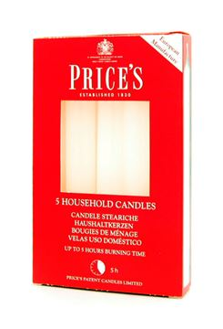 candele-steariche-bianche-x-5-056028