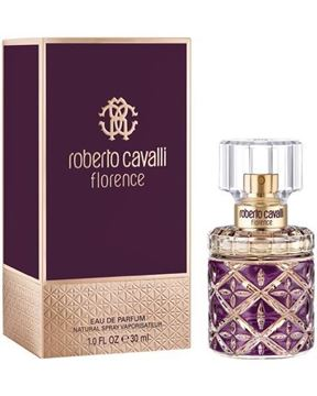 Picture of ROBERTO CAVALLI DONNA FLORENCE EDP 30 SPRAY
