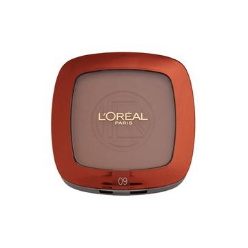 --oreal-terra-glam-bronze-soleil-cannelle-n-09