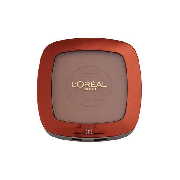 --oreal-terra-glam-bronze-soleil-cannelle-n-09