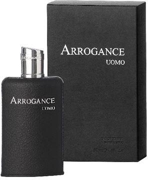 arrogance-uomo-edt-50-spr
