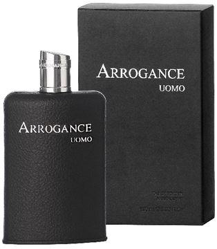 arrogance-grigio-u--edt-100-spr