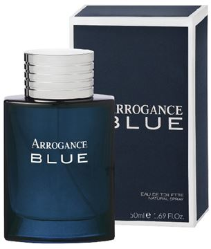 arrogance-blue-edt-50-spr
