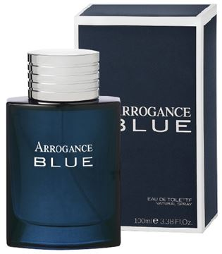 arrogance-blue-edt-100-spr