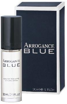 arrogance-blue-edt-30-spr