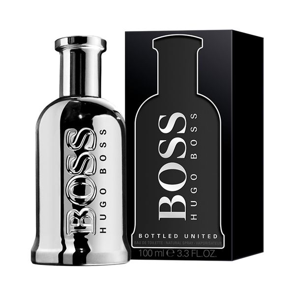 --boss-united-edt-100-spr