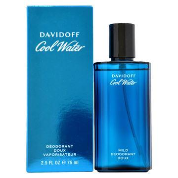 davidoff-cool-water-u-deod-75-spr