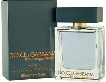 --dolce---gabbana-gentleman-edt-50-24168