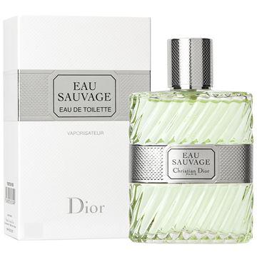 dior-eau-savage-uomo-edt-50-spr
