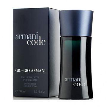 armani-code-u-edt-50-spr