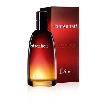 dior-fahrenheit-edt-50-spr