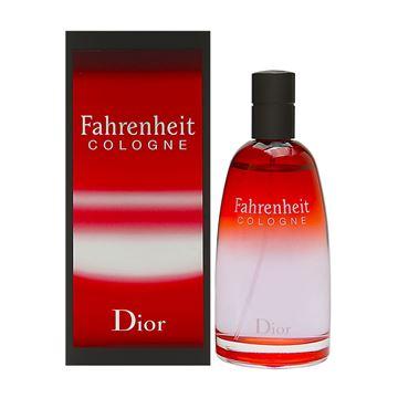 dior-fahrenheit-eau-cologne-ml--125-spray