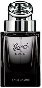 gucci-by-gucci-u-edt-50-spr