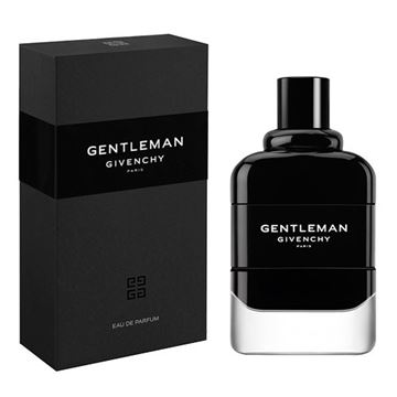 --givenchy-gentlemem--edp-50-vapo