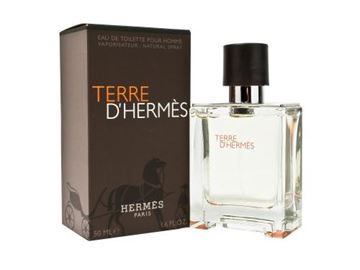 terre-d--hermes-edt-uomo-50-spr-