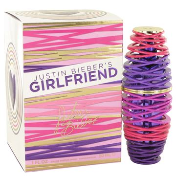 --justin-bieber-girlfriend-edp-30-donna
