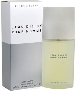 l-eau-d--issey-u-edt-75-spray