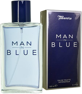 morris-man-in-blue-edt-100-spr