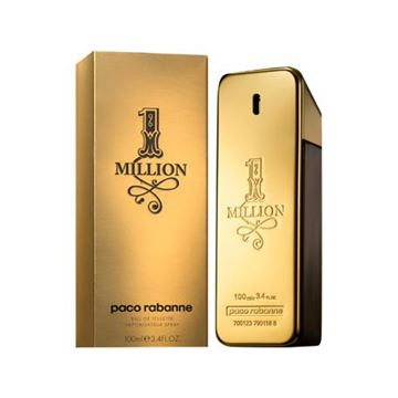 paco-rabanne-one-million-edt-100-spr