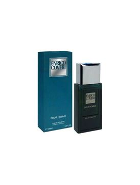 enrico-coveri-uomo-edt-100-spray