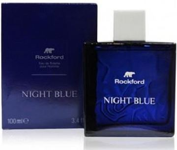 rockford-night-blue-d-b-ml-100